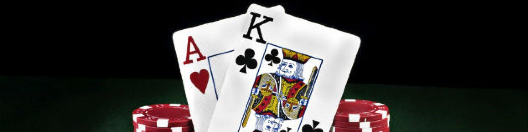 Tiga keuntungan Kasino Online