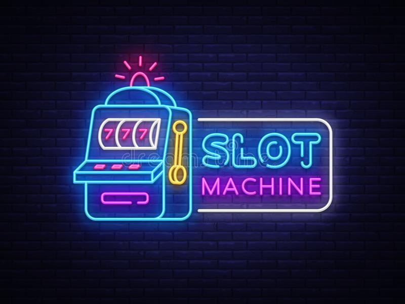 Situs Slot Baru 2020