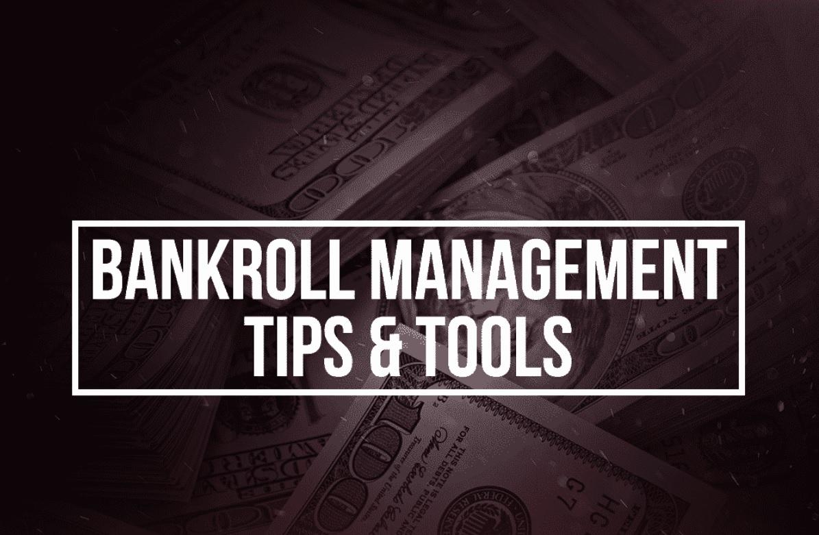 Poker Bankroll Recommendations