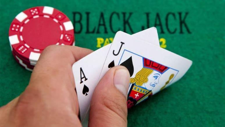 Perks Free Online Blackjack