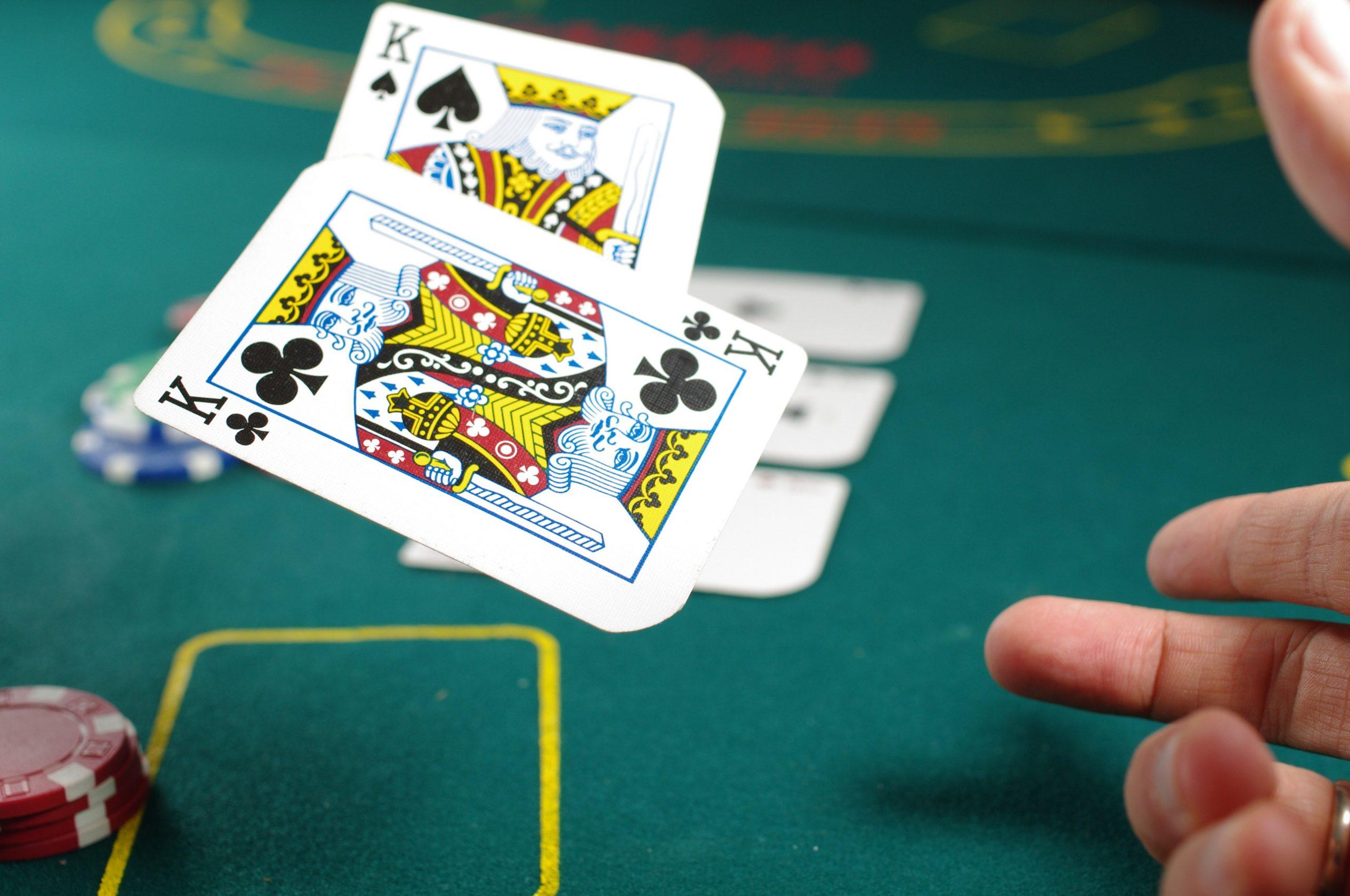 Poker Bankroll For Free