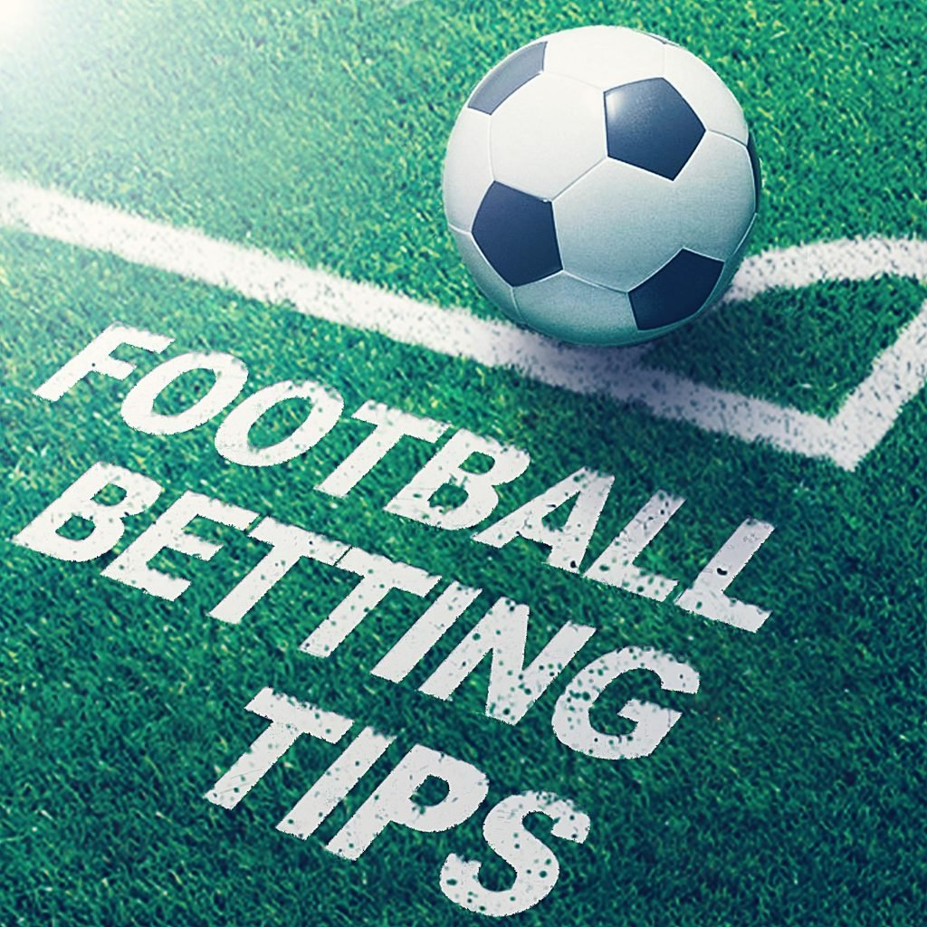 Understanding Football Betting Guide