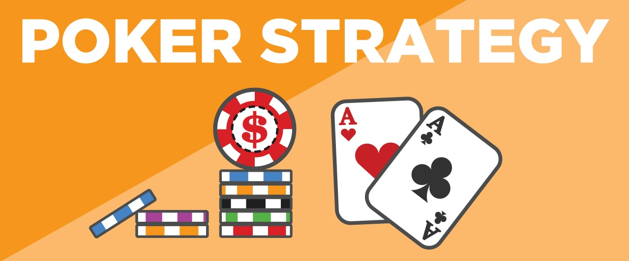 Top Poker Tips Strategies