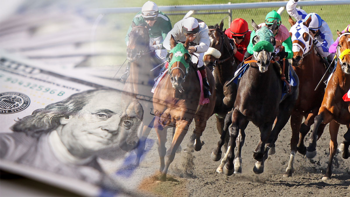 The Racing Investment Group