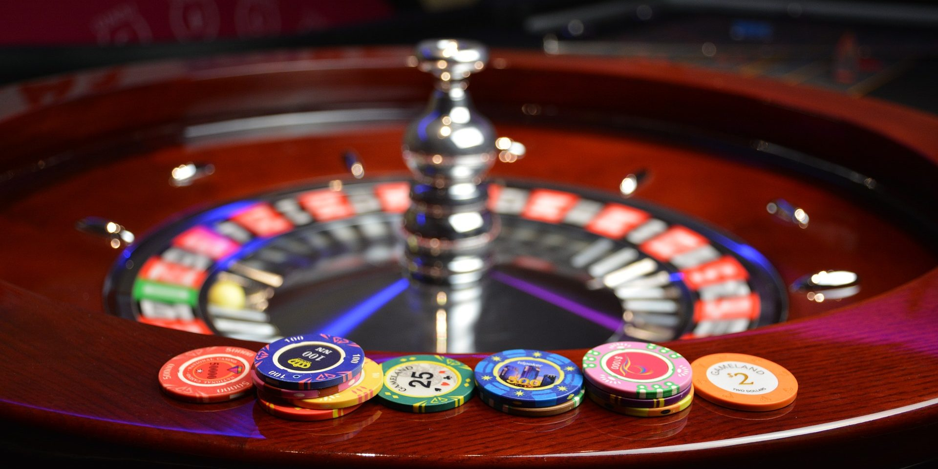 Roullete Online Gambling Strategies