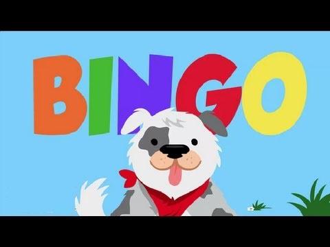 Syarat dan Ketentuan Bingo