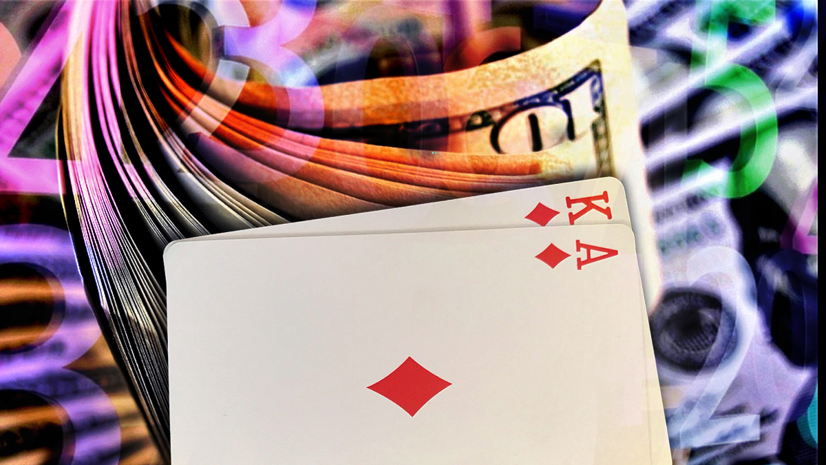 Blackjack Strategy and Counting