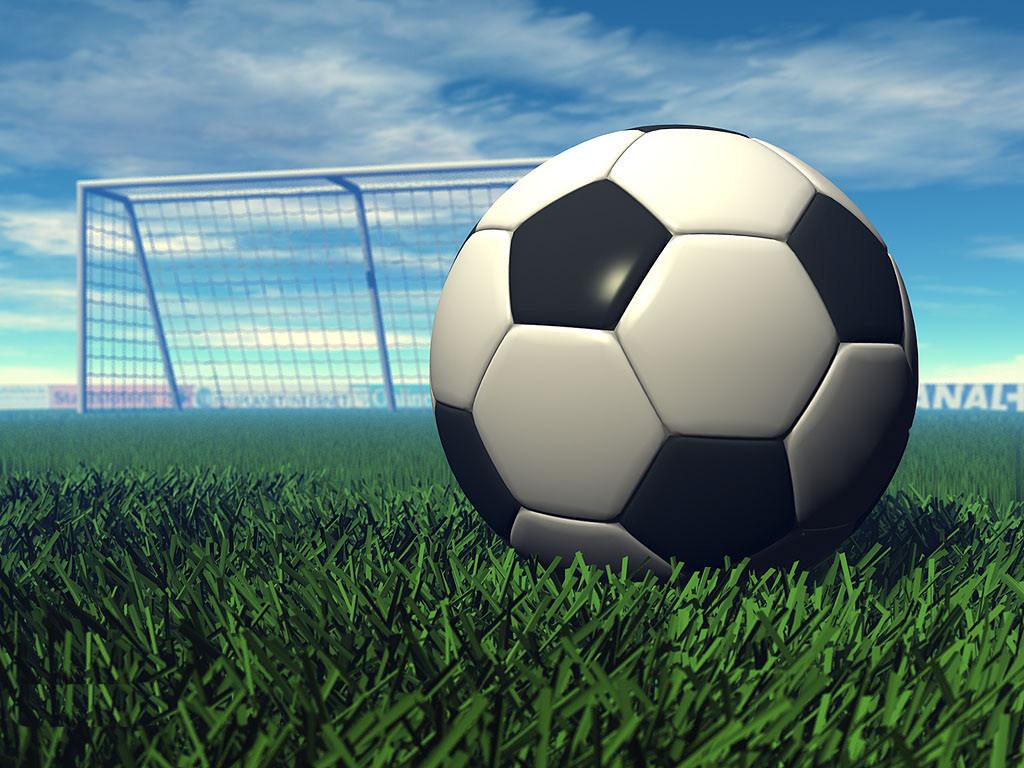 Menghindari Kekalahan Taruhan Olahraga