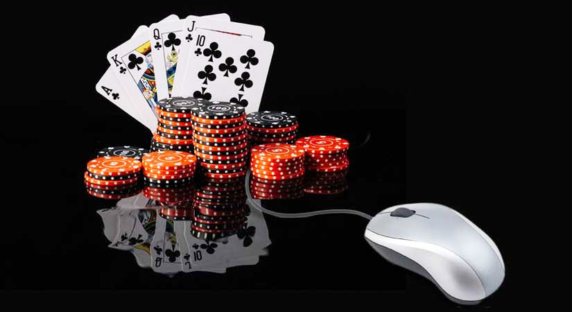 Enhance Your Gambling Experience