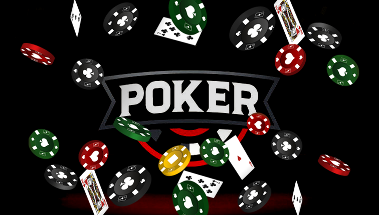 Mega Useful Poker Tips