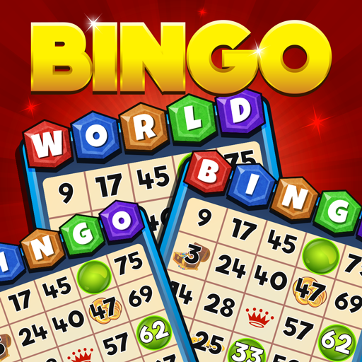 Meningkatkan Peluang Bingo Anda